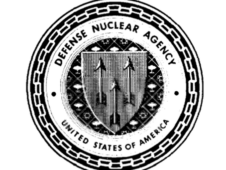 Castle Series - 1954 Defense Nuclear Agency Report