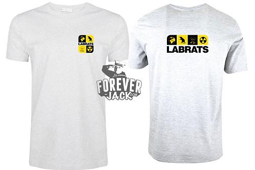 LABRATS T-Shirt