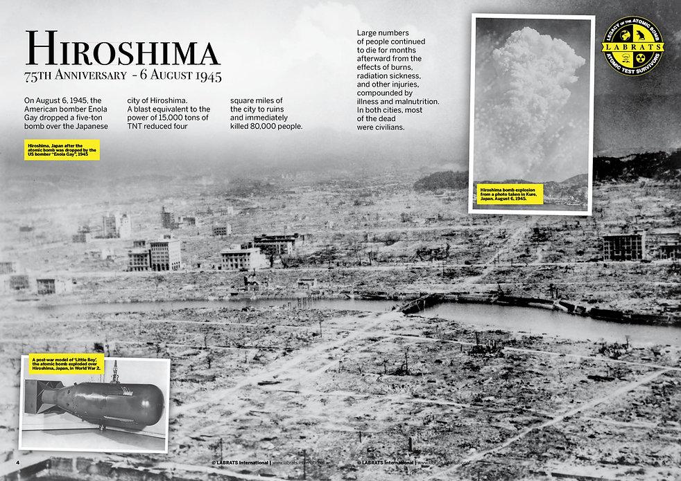 A4_HIROSHIMA_Press Release_FInal_page3.j