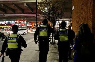 Police op.JPG