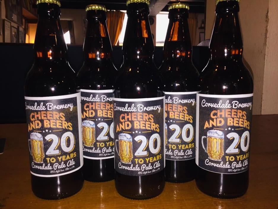 Beers 20.jpg