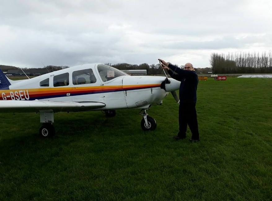 Norm Flying .jpg