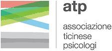 ATP - Ticino.jpg