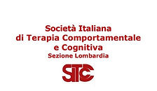 SITCC.jpg