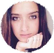 Laura Ceppi