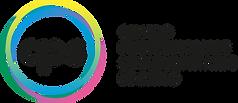 Logo CPS con scritta.png