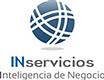 INservicios_Logo.png