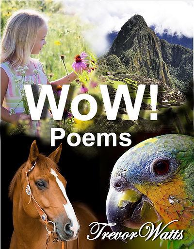 Poems jpeg.jpg