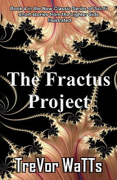 Fractus for WIX.jpg