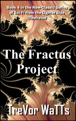 The Fractus Project