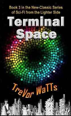 Terminal Space