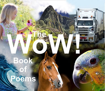 Wow Book of Poems2.jpg