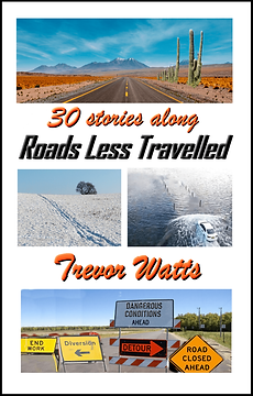 ROAD LESS TRAVELLED-min.png