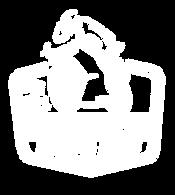 logo_02_moto.png