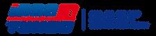 INSA-LOGO-WEB.png