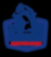 logo_03_moto.png