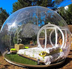 надувная палатка.png