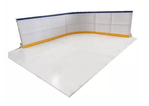 барьер катка искусственный лёд.png