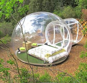 надувная прозрачная палатка.png