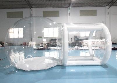 надувная палатка на клапане.png