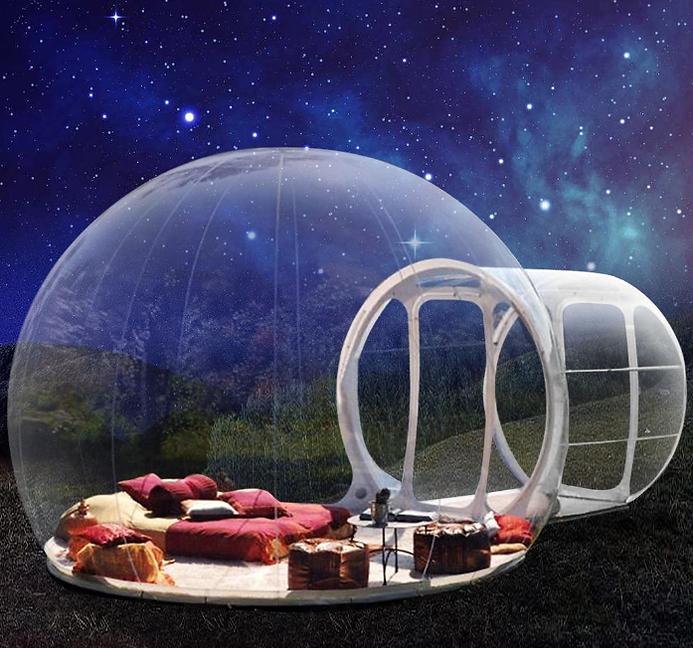надувная палатка 2.png