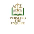 The esquire pursuit (1).png