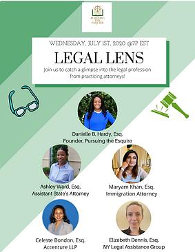 Legal Lens Flyer.png
