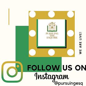 Greeting Photo Birthday Instagram Post (