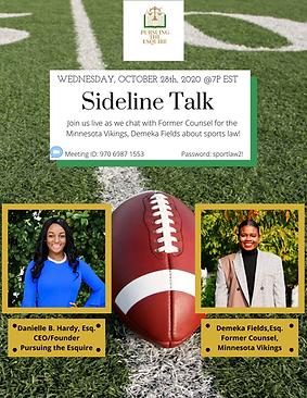 Sideline Chat Final Flyer.png