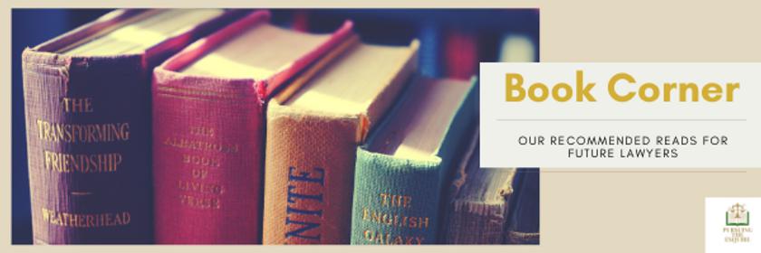 Book Recs.png