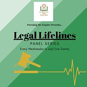 Legal Lifelines Panel Series (1).png