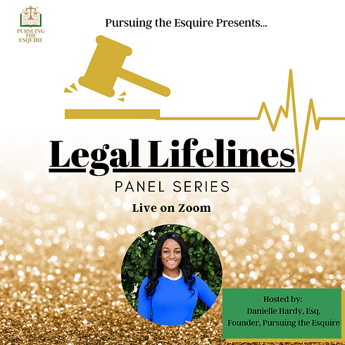 Legal Lifelines Panel Series.png