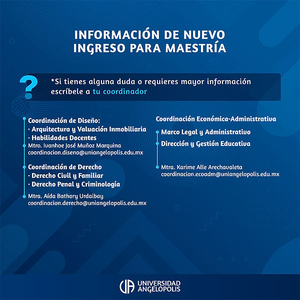 INFO-INGRESO-MAESTRIA-03.jpg