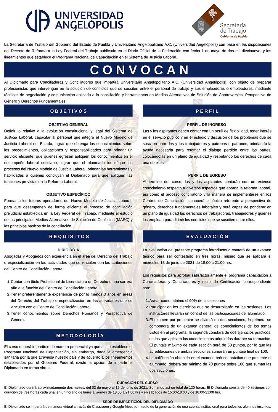 conv1.jpg