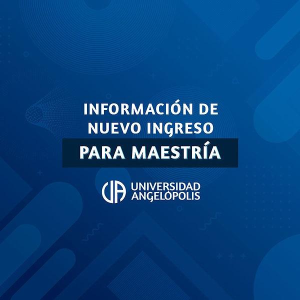 INFO-INGRESO-MAESTRIA-01.jpg