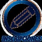 INSCRIPCION.png