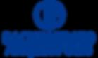 logo-bach.png