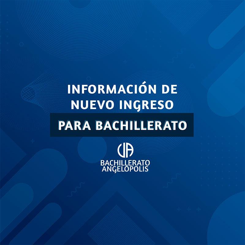INFO-NUEVO-INGRESO-bach-01.jpg
