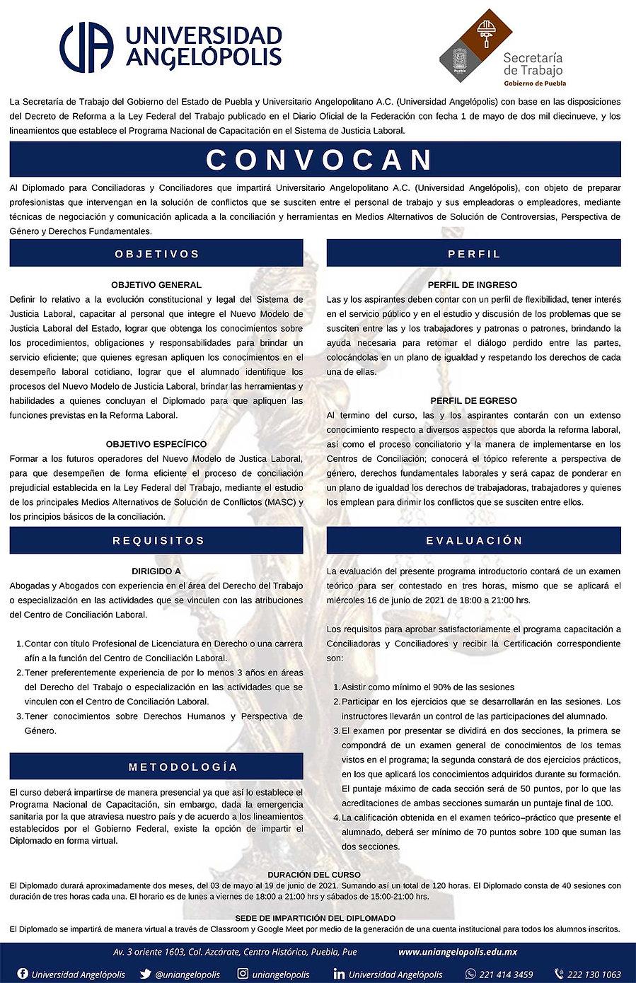 Convocatoria-Conciliadores-OK-1.jpg