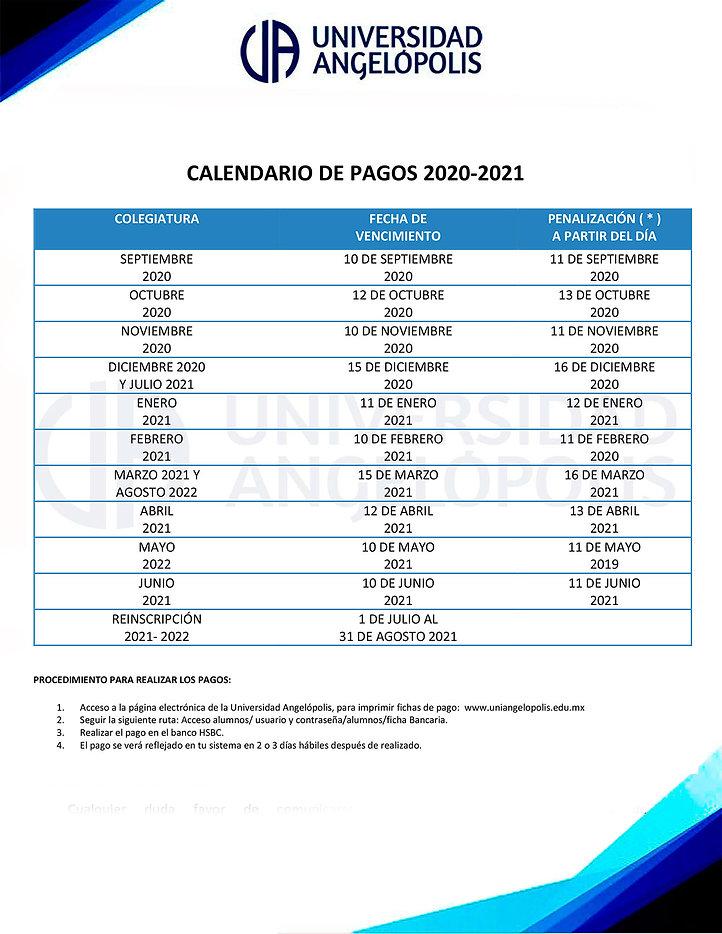 Calendario_pagos2.jpg