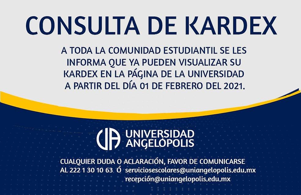 kardex2.jpg