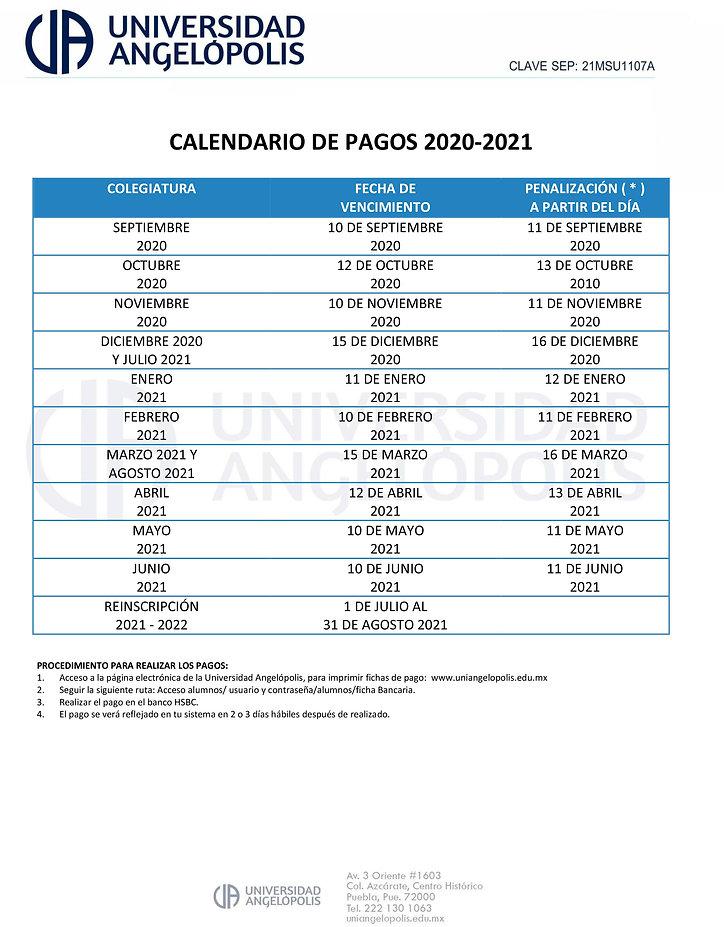 Calendario-de-pagos-20-21.jpg
