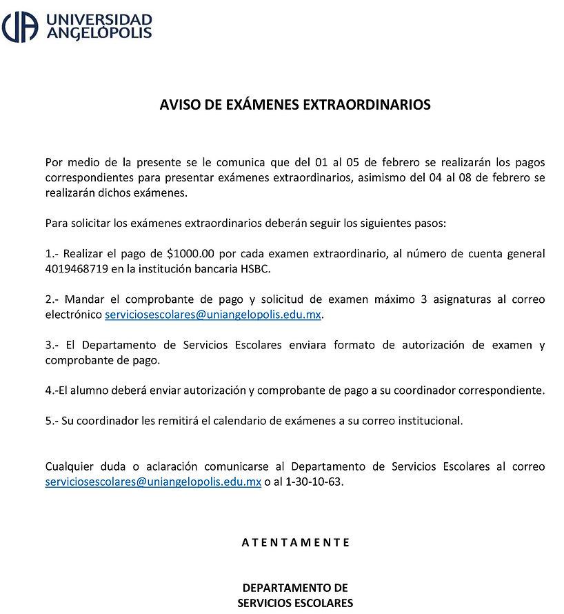 AVISO-DE-EXÁMENES-EXTRAORDINARIOS-2020A.