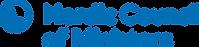 NMR Logotype CMYK EN BLUE.png