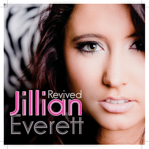 Jillian Everett Music