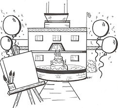 Drawing arts fest 2021.jpg