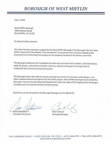 Borough-Authorization-Letter-768x994.jpg