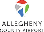 County Airport arts fest 2021.jpg