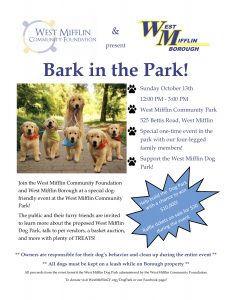 Bark-in-the-Park-Flyer-232x300 (1).jpg