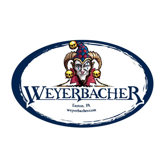 weyerbacher-tin-tacker.jpg